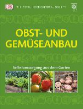 Pollock, Michael Obst- und Gemüseanbau