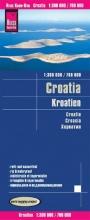 , Kroatien 1 : 300.000 700.000