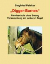 Peisker, Siegfried Digger-Barnes