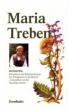 Treben, Maria Maria Treben