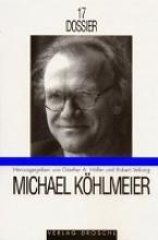 Michael Khlmeier