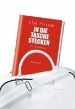 Fritsch, Lisa In die Tasche stecken
