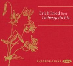 Fried, Erich Liebesgedichte