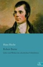 Hecht, Hans Robert Burns
