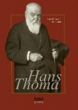 Meissner, Franz Hermann Hans Thoma
