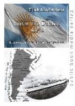 Maderebner, Edith Guten Tag Buenos Aires