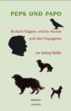 Müller, Solveig Peps und Papo