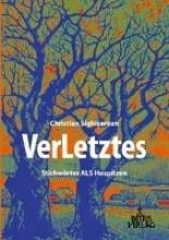 Sighisorean, Christian VerLetztes