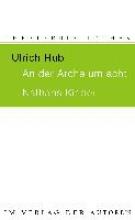 Hub, Ulrich AN DER ARCHE UM ACHT NATHANS KINDER