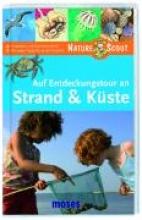 Oftring, Bärbel Auf Entdeckungstour an Strand und Kste. Nature Scout