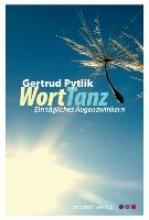 Pytlik, Gertrud WortTanz