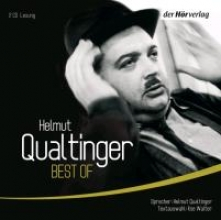 Qualtinger, Helmut Best of