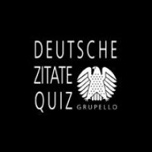 Stallecker, Joachim Deutsche-Zitate-Quiz