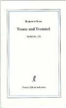 Bonn, Benjamin Traum und Trommel