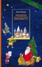 Henkel, Rudi Meenzer Weihnacht