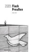 Richter, Tilo Flash Preußen