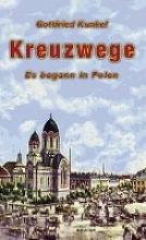 Kunkel, Gottfried Kreuzwege