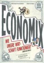 Goodwin, Michael Economix
