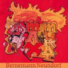 Bernemann, Dirk Max und Murrat