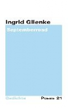 Glienke, Ingrid Septemberroad