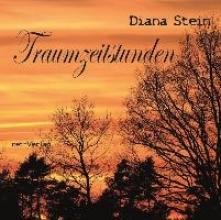 Stein, Diana Traumzeitstunden