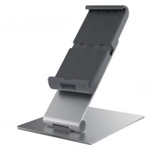 , Tablethouder Durable voor bureau of tafel