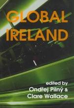 Global Ireland