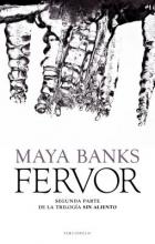 Berlin, Eve Fervor Fever