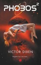 Victor Dixen , Phobos 2
