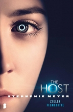 Stephenie  Meyer The Host (filmeditie - zielen)
