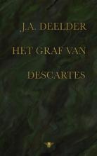 J.A.  Deelder Graf van Descartes