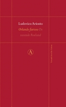 Ludivico Ariosto , Orlando furioso