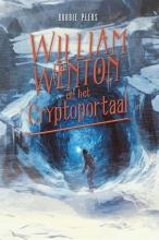 Bobbie Peers , William Wenton en het Cryptoportaal