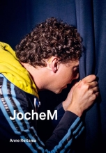 Anne Reitsma , JocheM