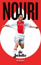 Henk Spaan , Nouri