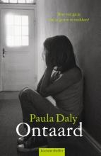 Daly, Paula Ontaard