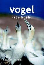 Vladimir  Bejeck, Karel  Stastny, Vogel encyclopedie