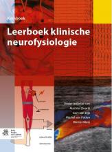 , Leerboek klinische neurofysiologie