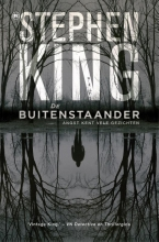 Stephen King , De buitenstaander