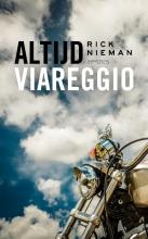 Rick  Nieman Altijd Viareggio