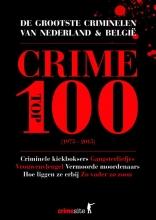 , Crime Top 100