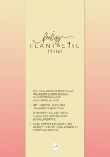 , Feeling Plantastic MINI