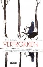 Coulonges, Henri Vertrokken