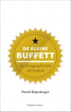 Patrick Beijersbergen , De kleine buffett