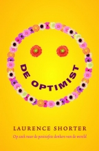 Laurence  Shorter De optimist