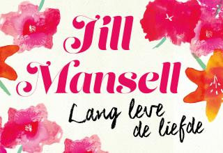 Jill  Mansell Lang leve de liefde DL
