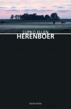 Lupko  Ellen Herenboer
