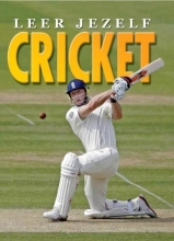 Kerr, Jim Cricket