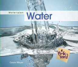Mayer, Cassie Water / Water