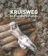M.  Dejonckheere Kruisweg. In Flanders Fields